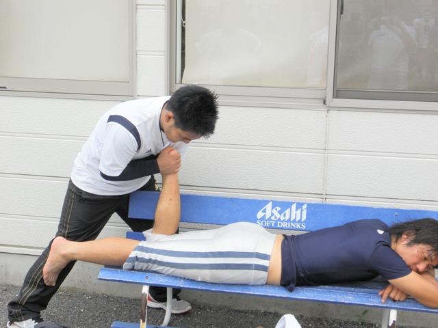 関西健康科学専門学校画像
